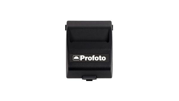 100399_Profoto_Batteria-agli-ioni-di-litio-MkII-per-Flash-Profoto-B1-e-B1X