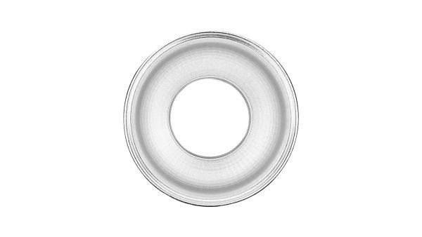 Profoto 100785 | Profoto Zoom Reflector | Accessori per Flash