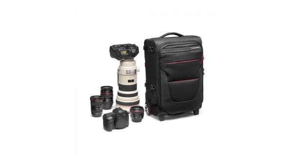 MB-PL-RL-A55_Manfrotto_Trolley Manfrotto Reloader Air 55