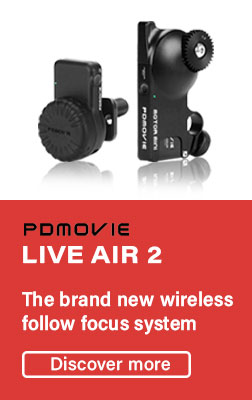 PDMovie Live Air 2